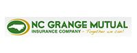 NC Grange Mutual